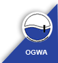Ontario Ground Water Association, certified well drillers